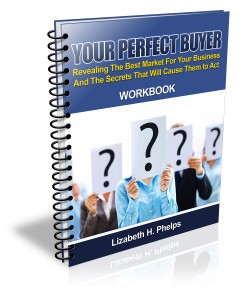 your_perfect_buyer_3d