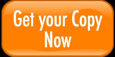 Get-your-Copy-Now-Orange-Button-2