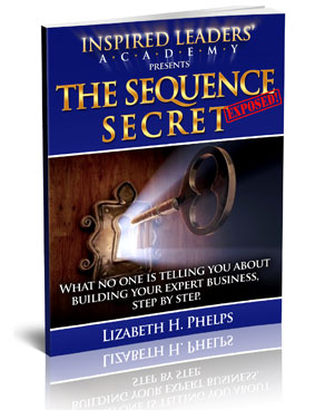the-sequence-secret-book