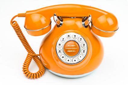 orange_telephone