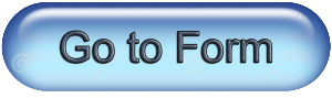 Go_to_form_button
