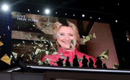 HillaryGlassCeiling